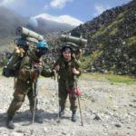 8 глав 1 150x150 - О бездомных животных - с вершины Эльбруса