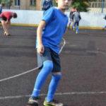 DSC 0669 150x150 - В футбол играет целый двор