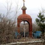 image 36 150x150 - Монахиня строит храм