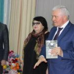 IMG 3575 150x150 - Премия им. П.И. Рычкова: от издания до признания