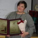 IMG 3645 150x150 - Премия им. П.И. Рычкова: от издания до признания