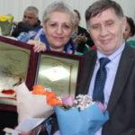 IMG 3692 150x150 - Премия им. П.И. Рычкова: от издания до признания
