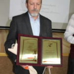 IMG 3705 150x150 - Премия им. П.И. Рычкова: от издания до признания