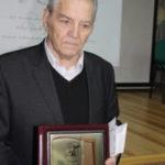 IMG 3733 150x150 - Премия им. П.И. Рычкова: от издания до признания