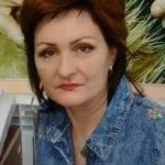 Кубзасарова 150x150 - Нужна ли на предприятии детская комната?