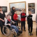 6 подв 1 150x150 - Музей открыт для всех желающих