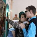6 подв 150x150 - Музей открыт для всех желающих