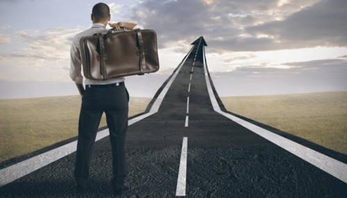 6ab9ebc773f305ec240607f5b391f520 - Готовы ли вы уехать работать в другой город?
