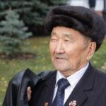 7 Абдрахманов 150x150 - «Комсомол научил меня ЖИТЬ и БЫТЬ!»