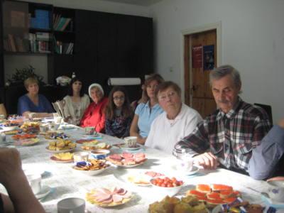 8 подв - Трудармейцы - особая страница истории
