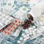 gdgdgd 150x150 - Лекарстваза счет государства
