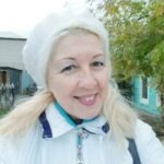 александрова 150x150 - Нужны ли законы о защите прав женщин?