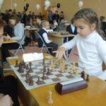 17 глав 1 150x150 - Лучшие шахматисты получили награды