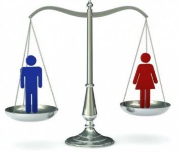 2706c573 56ca 4fa5 9180 b3a4c99cdaee - Нужны ли законы о защите прав женщин?