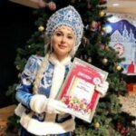 7 подв 150x150 - Оренбуржье прославила Снегурочка