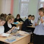 IMG 4586 150x150 - Иван Уханов приходит к школьникам