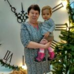Беккужиева Файруза 150x150 - Где вы проведете новогодние каникулы?