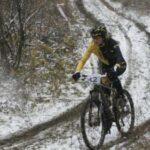 17 п2 150x150 - Велоспорт - моя жизнь