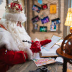 2 глав 2 150x150 - У Деда Мороза аврал