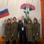 23 амангельды 150x150 - В память о Героях Отечества