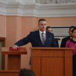5 глав 1 150x150 - Мэр избран, бюджет принят