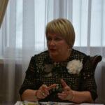 7 глав 150x150 - «Чтобы город Оренбург процветал и развивался!»