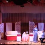 8 глав 1 150x150 - Театр для народа, или Народный театр
