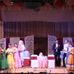 8 глав 2 150x150 - Театр для народа, или Народный театр