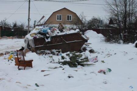 7f0c3b3e1f333f9849308c261694a84f - Что изменит «мусорная» реформа?