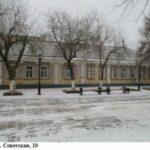 8 глав 150x150 - Почему не привлекает аренда за рубль?