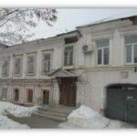 8 глав 3 150x150 - Почему не привлекает аренда за рубль?