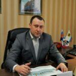 8 глав 4 150x150 - Почему не привлекает аренда за рубль?