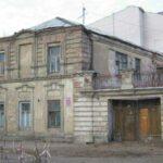 8 глав2 1 150x150 - Почему не привлекает аренда за рубль?