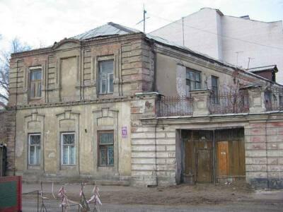 8 глав2 1 - Почему не привлекает аренда за рубль?