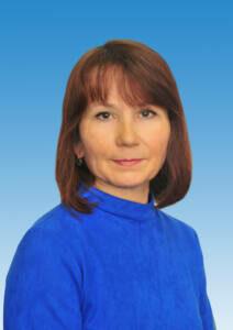 Зайцева 212x300 - Зайцева