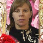 Ольга Петрова 150x150 - «Женщина-мать»