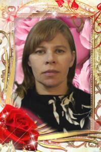Ольга Петрова 200x300 - Ольга Петрова