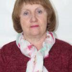 Юлдашова Т.А. 150x150 - «Женщина - общественный деятель»