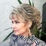 елена 150x150 - Александр Чибилев:«Науке нужна молодежь!»