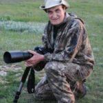 1 DSC 0365 150x150 - Александр Чибилев:«Науке нужна молодежь!»
