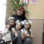 17 дворец 1 150x150 - Их сердца принадлежат детям