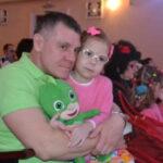 4 подв 1 150x150 - Саша, Юля, Петя - «солнечные» дети