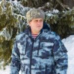 5 глав 150x150 - «Батя» оренбургского ОМОНа