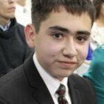 5 новый есимбетов 150x150 - Александр Чибилев:«Науке нужна молодежь!»