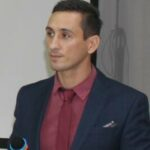 5 соколов 150x150 - Александр Чибилев:«Науке нужна молодежь!»