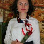 6 подв 3 150x150 - В подарок - песни, цветы и эмоции
