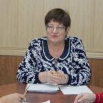 dscn5886 150x150 - «Женщина - общественный деятель»