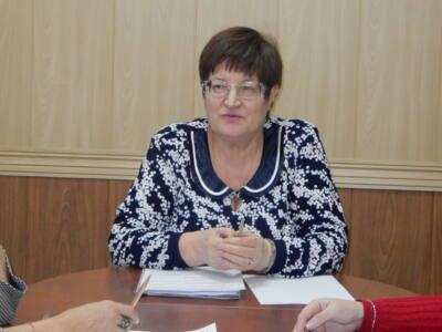 dscn5886 - «Женщина - общественный деятель»