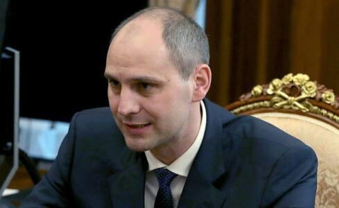 fc840cb8a627dcce - Чего ждут оренбуржцы от нового главы региона?