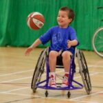 image 150x150 - Как изменить программу реабилитации ребенка-инвалида?